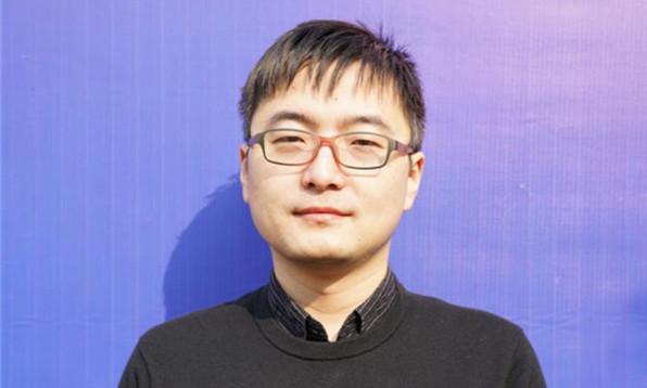 斗鱼直播产品事业部副总裁王岩将出席2017DEAS[多图]