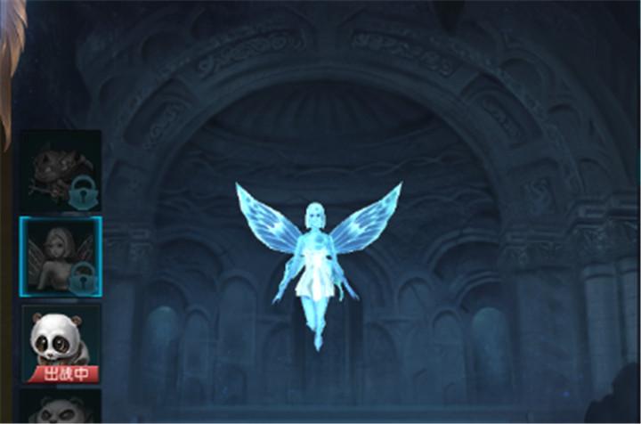 《奇迹:最强者》高端还原端游 精灵系统详解[多图]图片2