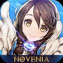 诺文尼亚 v105000899