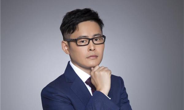 冰穹互娱CEO王强:从转型需求等方面深入多元内容[多图]