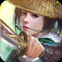逆水寒刀官网手机游戏下载 v1.0