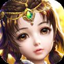 仙凡幻想 v1.1.9