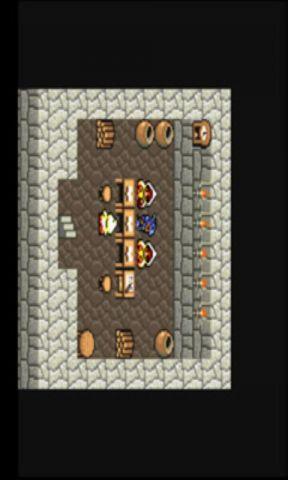 最终幻想2图3: