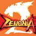 泽尼亚传奇2:失落的记忆
