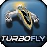 超音速飞行3D汉化版