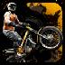 极限摩托2