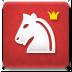 在线国际象棋手游官网正式版 v2.0.38
