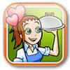 Diner Dash 2 美女餐厅
