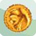 保护金币1