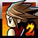 恶魔忍者2