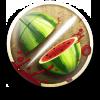 水果忍者HD版