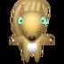 飞天松鼠2