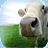 公牛和奶牛