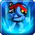 忍者狂奔 Ninja Dash汉化版