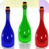 魔力酒瓶1