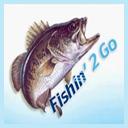 钓鱼高手2完美版
