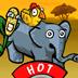 大象水管工