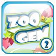 Zoo Gem2