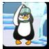 企鹅大反击