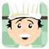 学做烤面条