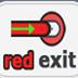 逃出红色滑块