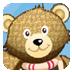打造泰迪熊