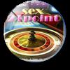 sex21point-免费激活版
