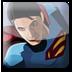 超人动态找茬