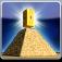 埃及魔石探秘