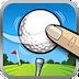 手指高尔夫