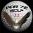 72杆高尔夫