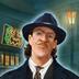 灵异侦探社