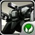 机器人大战2:毁灭枪手