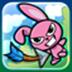 兔子射手汉化版