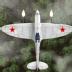 1941空战