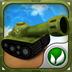 迷你坦克 v1.0