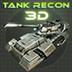 3D坦克对决
