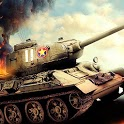 战地坦克 v1.0.0
