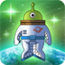 太空跳跃 v1.0