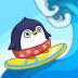企鹅大冒险 v1.2.5
