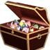 宝石收藏家