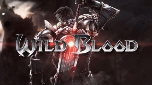 Gameloft首款虚幻引擎游戏:Wild Blood[多图]图片1