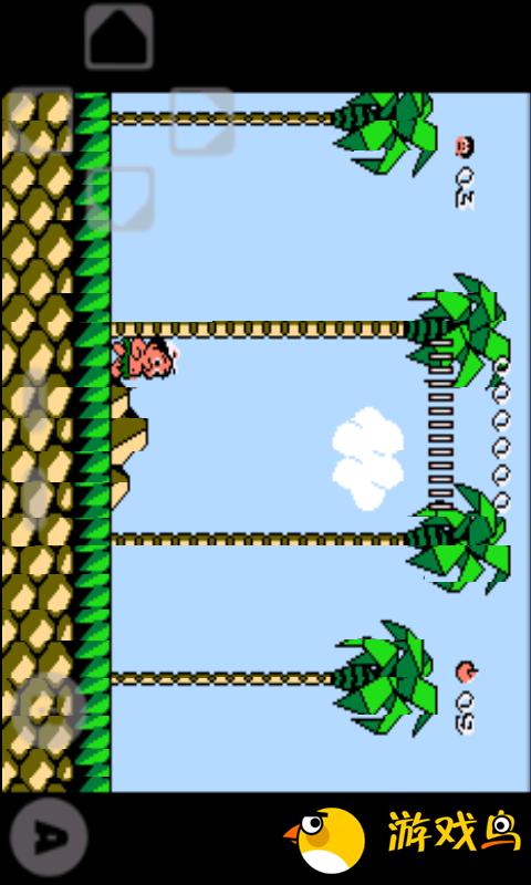 冒险岛3游戏安卓版图3: