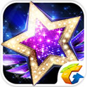 全民炫舞官网游戏最新版下载 v1.0.4