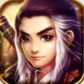 神雕侠侣手游官网版 v2.0.5