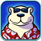 极地保龄熊