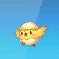 天天酷跑最新宠物大全:黄金蛋仔[多图]