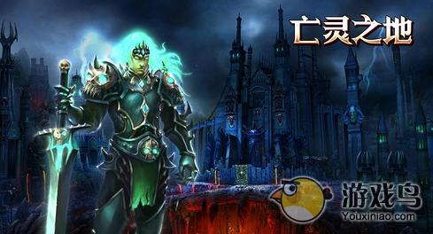 英雄之城2手游官网正式版图2: