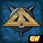 护身符咒Talisman