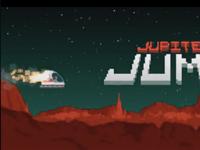 《木星跳跃》视频曝光 将免费推出IOS版[图]